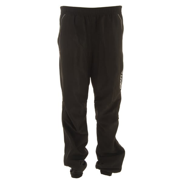 Craft AXC Touring Pants