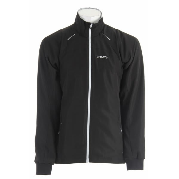 Craft AXC Touring Cross Country Ski Jacket