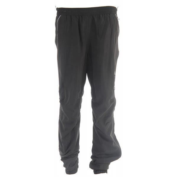 Craft AXC Touring Cross Country Ski Pants