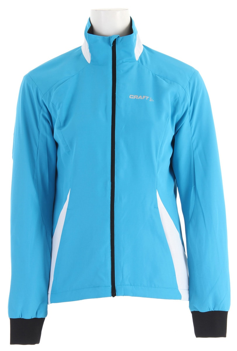 Shop for Craft AXC Touring Cross Country Ski Jacket Honululu - Women's