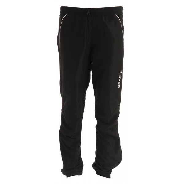 on sale craft axc touring cross country ski pants womens