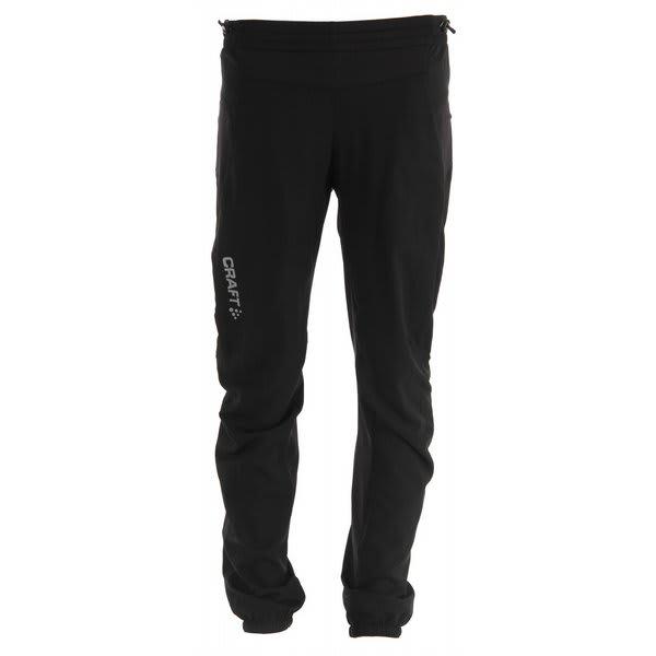 on sale craft pxc light cross country ski pants up to 65 off On craft nordic ski pants