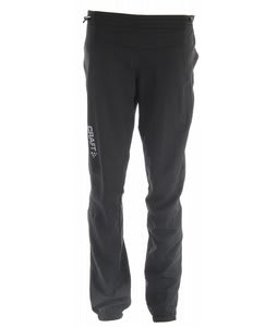 Craft PXC Light Cross Country Ski Pants