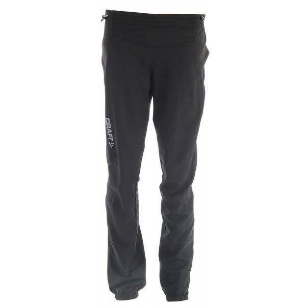 on sale craft pxc light cross country ski pants womens