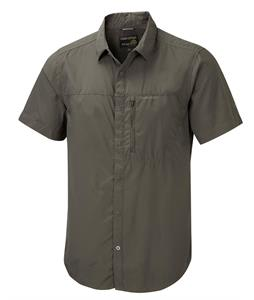 Craghoppers Kiwi Pro Lite Shirt