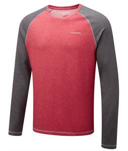 Craghoppers Nosilife Bayame L/S Shirt