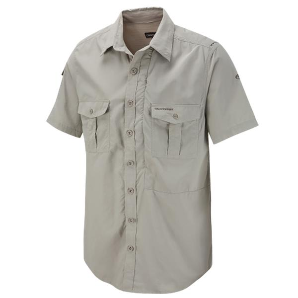 Craghoppers Nosilife Shirt