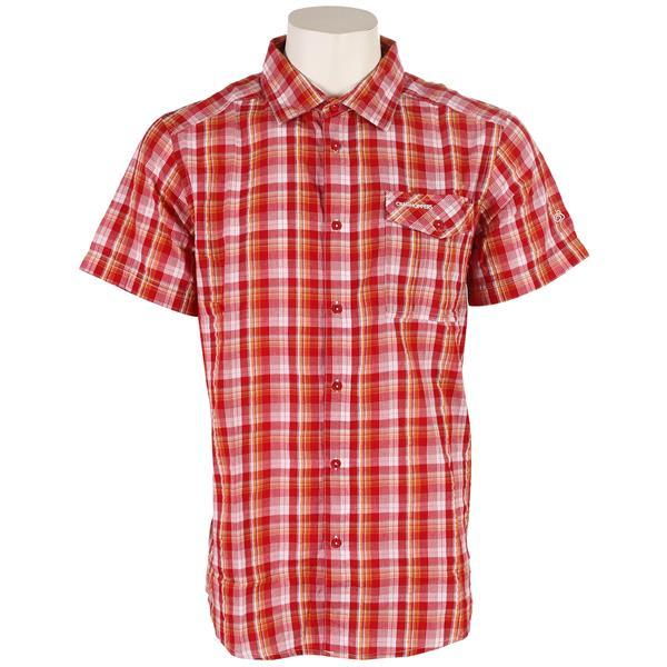Craghoppers Calta Shirt