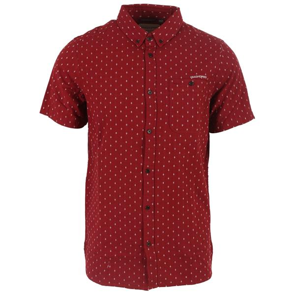 Craghoppers Edmond Shirt
