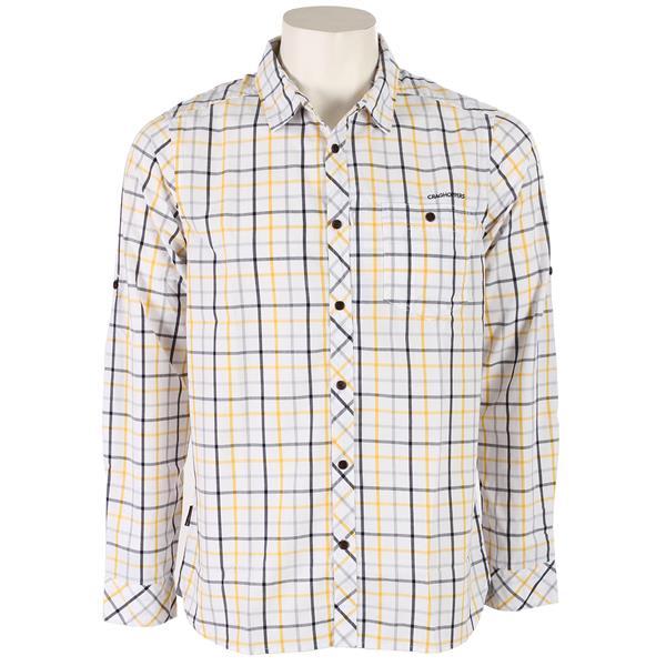 Craghoppers Essien L/S Shirt