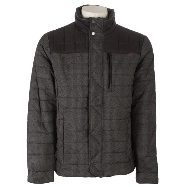 Craghoppers Hawksworth Jacket