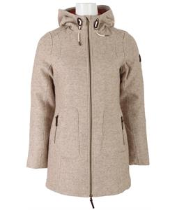 Craghoppers Hepworth Jacket
