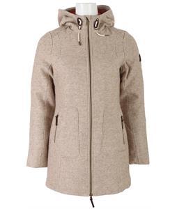 Craghoppers Hepworth Jacket