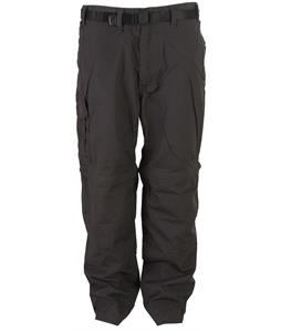 Craghoppers Kiwi Convertible Hiking Pants