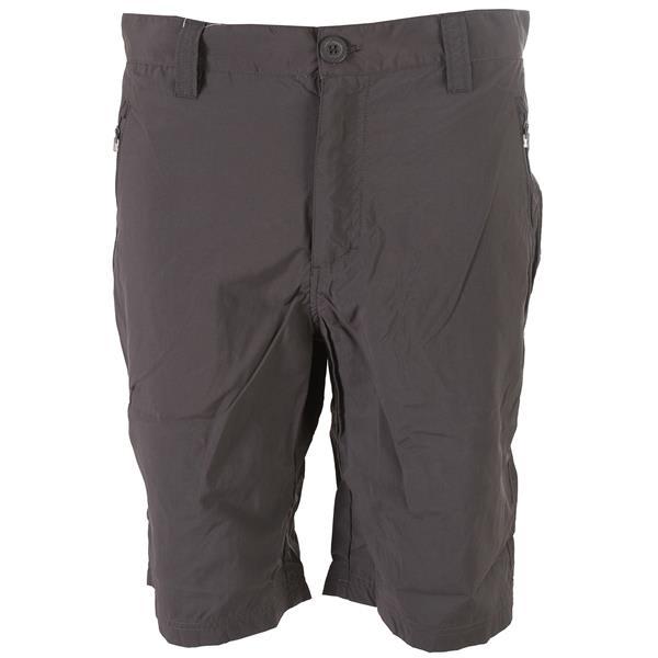 Craghoppers Kiwi Pro Lite Hiking Shorts