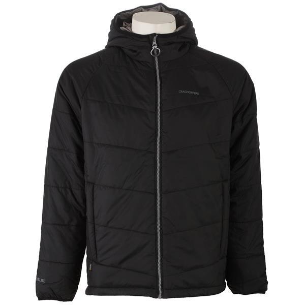 Craghoppers Nat Geo Compresslite Jacket