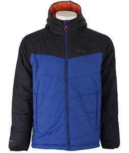Craghoppers Nat Geo Compresslite Jacket
