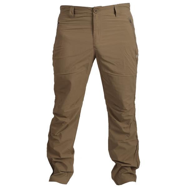 Craghoppers Nat Geo Nosilife Pro Lite Hiking Pants