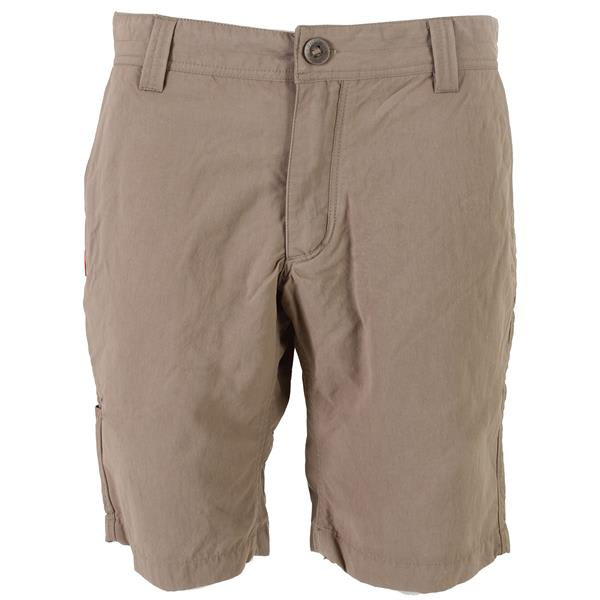 Craghoppers Nosilife Simba Hiking Shorts