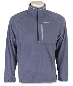 Craghoppers Pro-Lite Half Zip Fleece