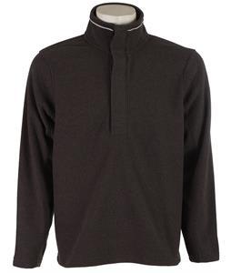 Craghoppers Weston Half Button Fleece