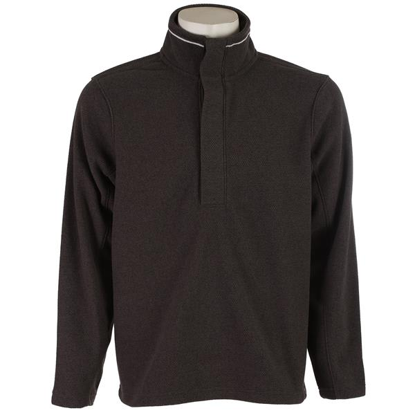 Craghoppers Weston Half Button Fleece