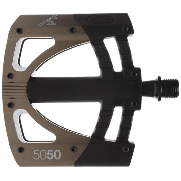 Crank Brothers 5050 3 Limited Edition Bike Pedals