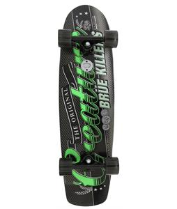 Creature Brue Killer 22Oz Longboard Complete 30.7 x 8.2