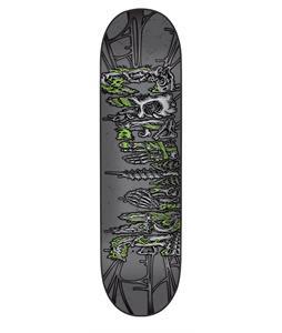 Creature Catacombs LG Skateboard