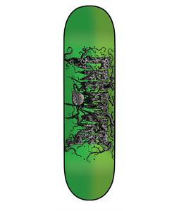 Creature Heathen MD Skateboard