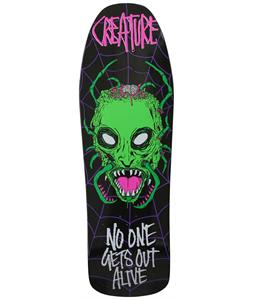 Creature Mutations XL Skateboard
