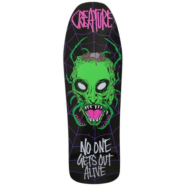 Creature Mutations XL Skateboard