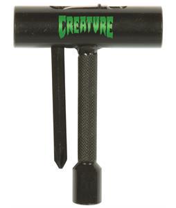 Creature No B.S. Skateboard Tool