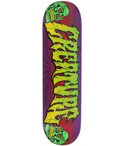 Creature Psych Medium Skateboard
