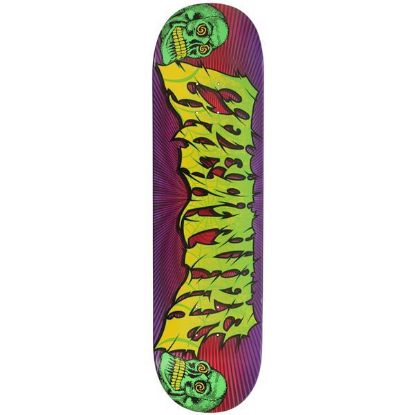Creature Psych Medium Skateboard