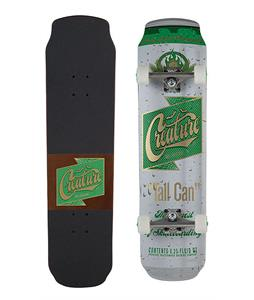 Creature Tall Can Cruiser