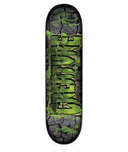 Creature Team Inferno MD Skateboard Deck