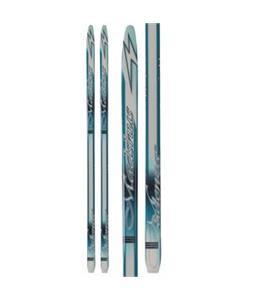 Madshus Cadenza 100 XC Skis w/ Rossignol Basic Bindings