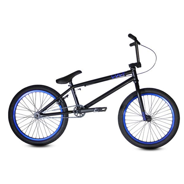 Cult CC01 BMX Bike