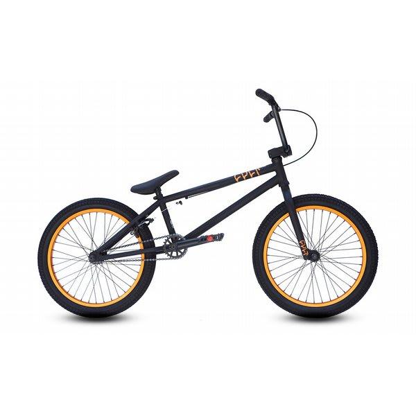 Cult CC01 BMX Bike