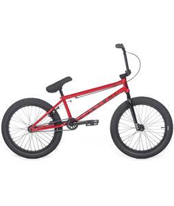Cult Control B BMX Bike