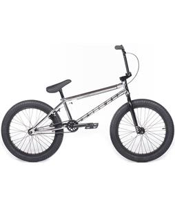 Cult Gateway BMX Bike