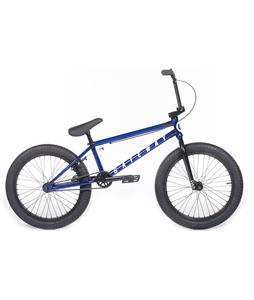 Cult Gateway C BMX Bike