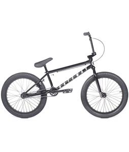 Cult Gateway Jr BMX Bike