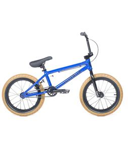 Cult Juvenile 16 BMX Bike