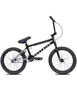 Cult Juvenile 18 BMX Bike
