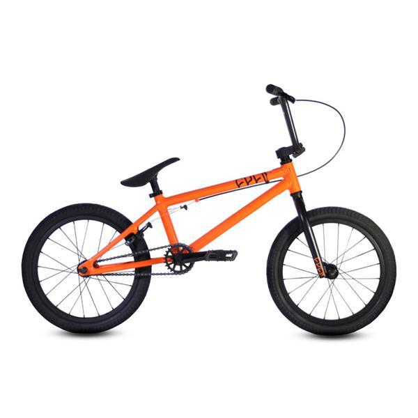Cult Juvi BMX Bike 18In
