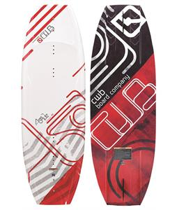 CWB Absolute Blem Wakeboard