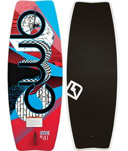 CWB Base Wakeskate 41in