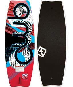 CWB Base Wakeskate 45in